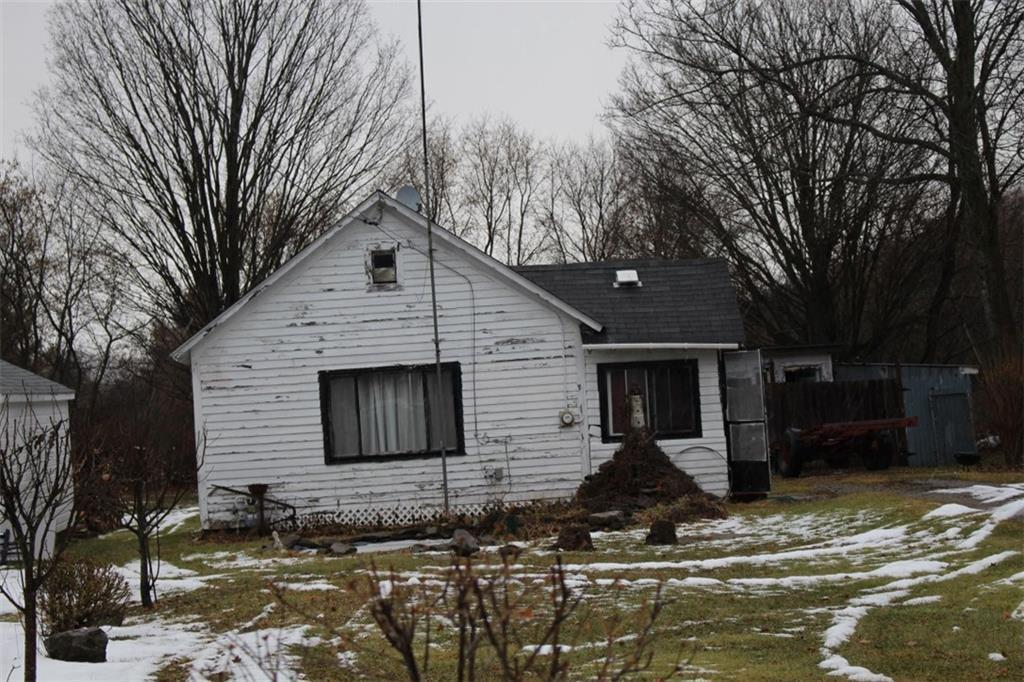 2956 2nd Avenue, Wellsville, NY 14895