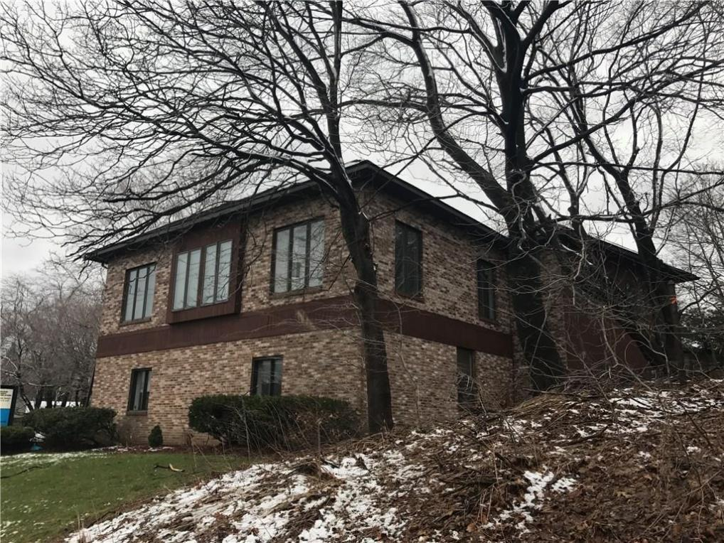 241 Norris Drive, Rochester, NY 14610