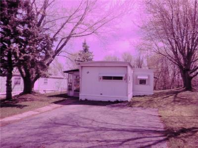 Photo of 65 Parkview Drive, Avon, NY 14414
