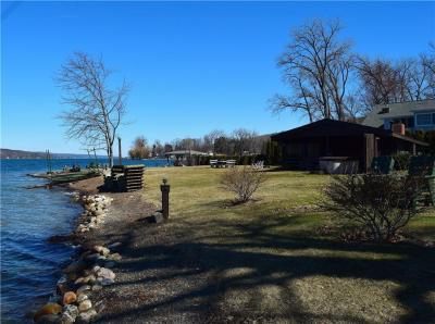 Photo of 780 East Lake Road, Barrington, NY 14527