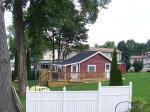 5511 Cottonwood Drive, Groveland, NY 14435 photo 3