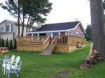 5511 Cottonwood Drive, Groveland, NY 14435 photo 5