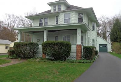 Photo of 155 Maplewood Avenue, Ogden, NY 14559