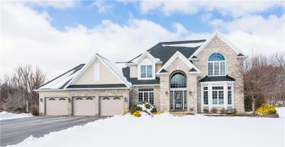Photo of 7641 Creekwood, Ontario, NY 14519
