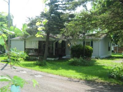 Photo of 60 Cheryl Drive, Canadice, NY 14471