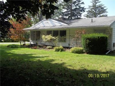 Photo of 1140 Lochland Road, Geneva City, NY 14456