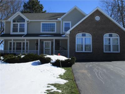 Photo of 4 Sugar Tree Circle, Clarkson, NY 14420