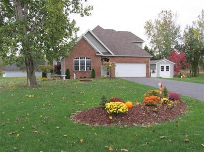 Photo of 1668 Melkerson Drive, Ontario, NY 14519