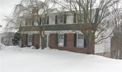 Photo of 106 Grandview Drive, Perinton, NY 14450