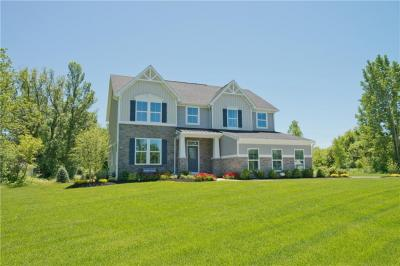 Photo of 733 Hillspring Terrace, Webster, NY 14580