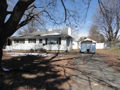 48 Isham Avenue, Avon, NY 14414