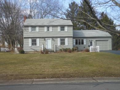 21 Maryvale Drive, Webster, NY 14580