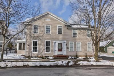 Photo of 30 - 32 Church Street, Pittsford, NY 14534