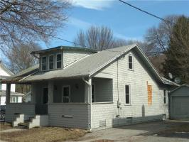 30 Clay Street, North Dansville, NY 14437