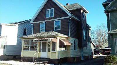 Photo of 215 East Elm Street, Milo, NY 14527