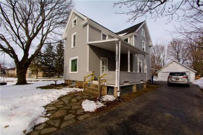 Photo of 1834 Long Pond Road, Gates, NY 14606