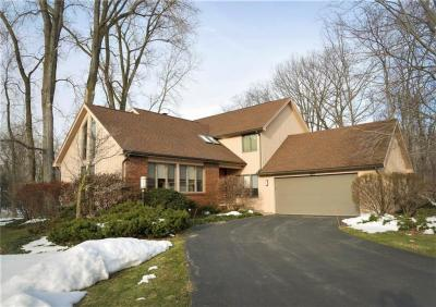 Photo of 424 Bartell Lane, Webster, NY 14580