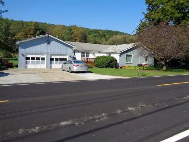7319 North Main Street Extension, Hornellsville, NY 14843