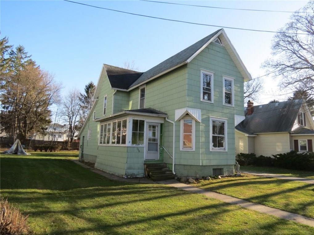 130 Cottage Street, Auburn, NY 13021