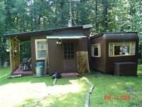 2701 Route 305, Clarksville, NY 14727