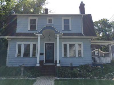 Photo of 48 Oak Street, Geneseo, NY 14454