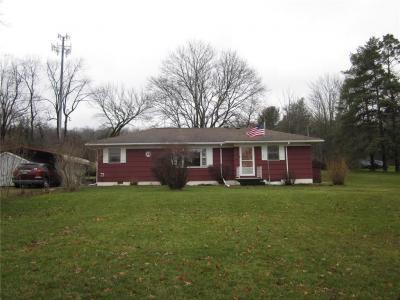 Photo of 7234 State Route 36, Groveland, NY 14437
