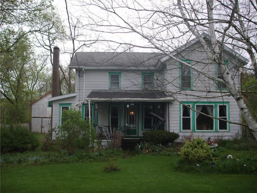 5079 Dresserville Road, Moravia, NY 13118