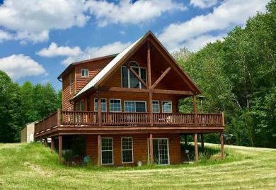 3413 State Route 436, Ossian, NY 14437