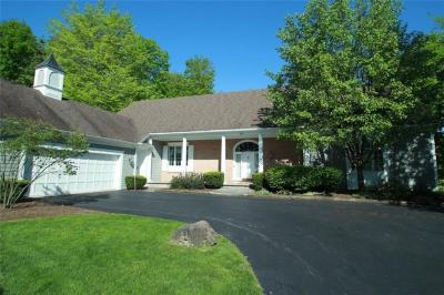 Photo of 54 Woodbury Place, Pittsford, NY 14618