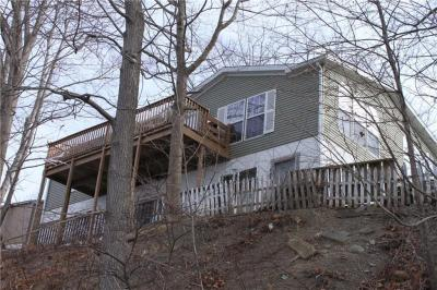 Photo of 8653 Peaceful V, Lodi, NY 14860