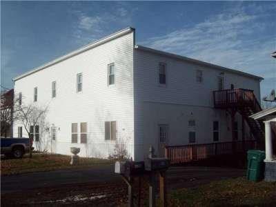 Photo of 4949 Ridge Road, Williamson, NY 14589