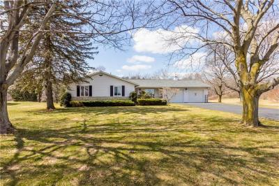 Photo of 97-99 Brower Road, Ogden, NY 14559