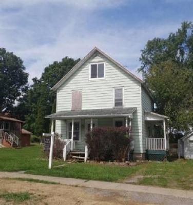 Photo of 47 Watkins Avenue, Perry, NY 14530