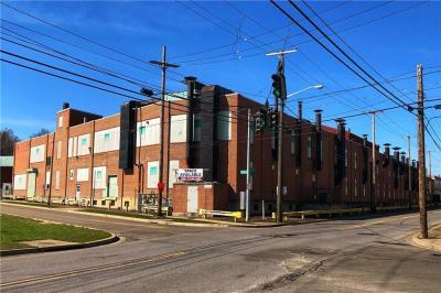 Photo of 1088-1132 Allen Street, Jamestown, NY 14701