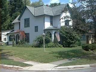 413 Falconer Street, Jamestown, NY 14701