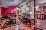 4051 Dean Road, Marion, NY 14505 photo 4
