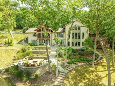 Photo of 90 Lake Road East, Middlesex, NY 14544