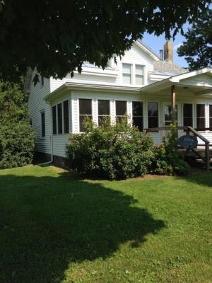 Photo of 889 Old State Road, Sterling, NY 13156