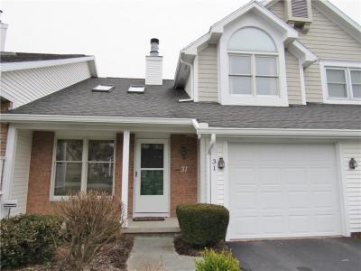 Photo of 31 Genesee View Trail, Chili, NY 14623