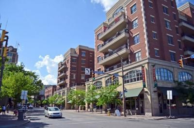 Photo of 130 East Avenue #Un540, Rochester, NY 14604