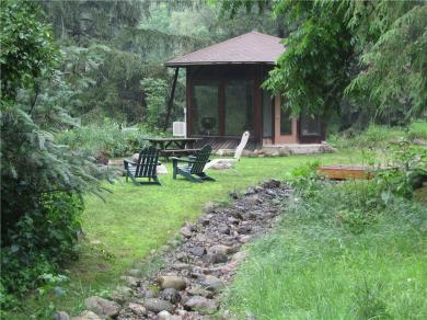 1520 Cranberry Pond Trail, Victor, NY 14564