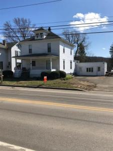 1519 West State Street, Olean Town, NY 14760