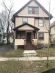 561 Hayward Avenue, Rochester, NY 14609
