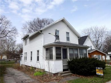 1779 Portland Avenue, Irondequoit, NY 14617