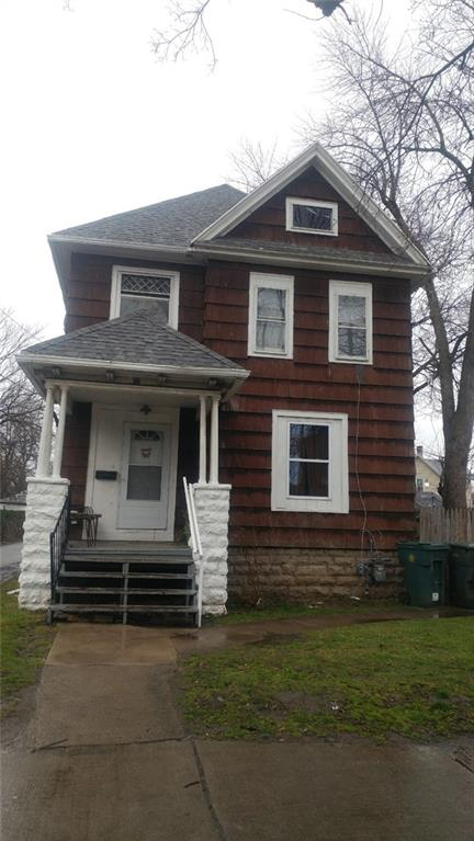 Fine Mls R1193363 16 Myrtle Street Rochester Ny 14606 Download Free Architecture Designs Viewormadebymaigaardcom