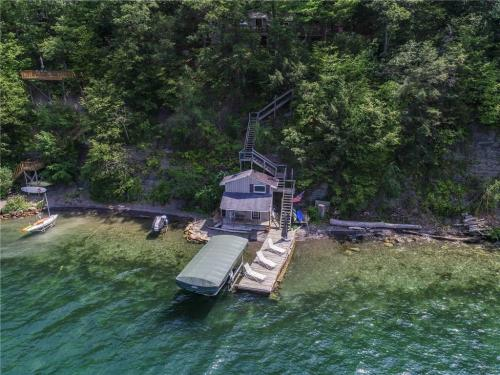 Groovy Waterfront Homes For Sale In Canandaigua Ny Interior Design Ideas Gresisoteloinfo