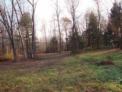 Photo of 3790 Walworth Ontario Road, Walworth, NY 14568