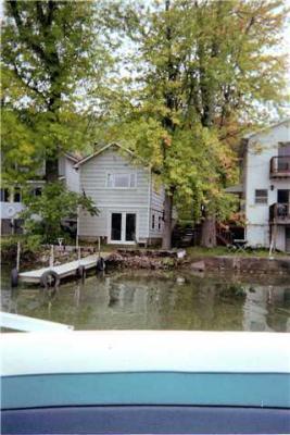 Photo of 6269 Lakes End Ln, Canadice, NY 14471