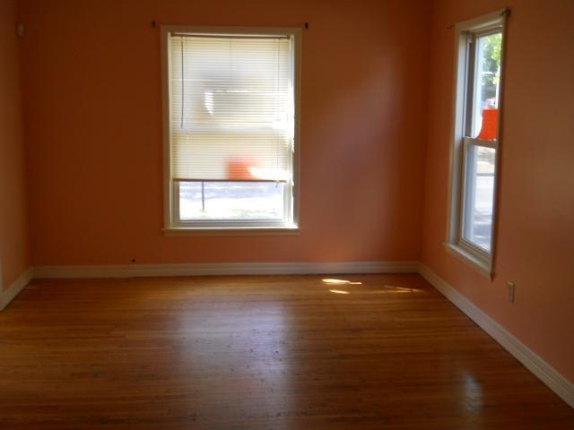 242 Brooks Avenue, Rochester, NY 14619