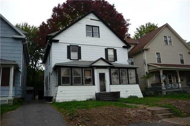 130 Strong Street, Rochester, NY 14621